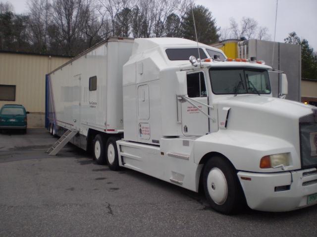 Trucks%20002.jpg